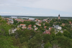 Sörmlandsresa juni-2018